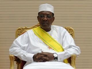 Bilan de la première année du cinquième mandat du Président Idriss Déby: «la plus sombre page des 27 années de pouvoir sans partage au Tchad»