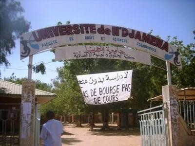 universite-de-ndjamena-1