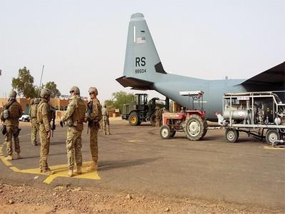 base-militaire-us-a-agades