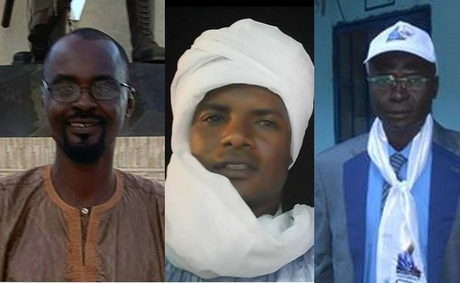 lutte-contre-la-torture-et-les-detentions-arbitraires-au-tchad