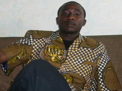 Disparition d'Ibni Oumar Mahamat Saleh: après le «Dia», les postes,… et l'épilogue «à la tchadienne» d'une affaire qui avait ameuté le monde entier