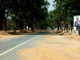 Tchad: l'opposition FONAC appelle à une journée «ville morte» ce mardi 22 novembre