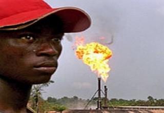 Tchad: le Tribunal de N'Djaména condamne le Consortium Esso-Petronas-Chevron à verser 44 700 milliards (68,1 milliards d'euros) à l'État Tchadien