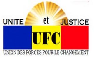 Tchad: l'UFC condamne les «crimes abjects commis à Bébédja, Miandoum et N'Gueli»