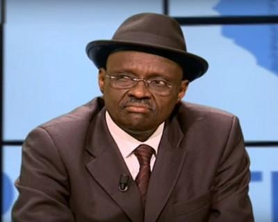 Doki Warou Mahamat: qui est le meilleur Président ? Idriss Déby après 27 ans ou Alassane Ouattara après 7 ans au pouvoir ?