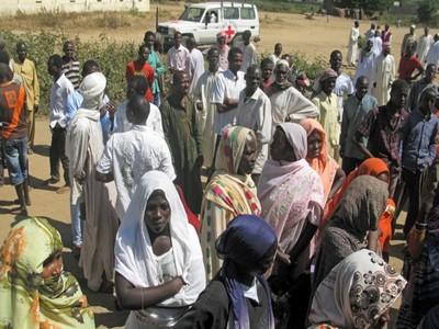 Tchad: 5 personnes mortes et plus de 300 autres personnes contaminés de l'hépatite E dans la région du Salamat