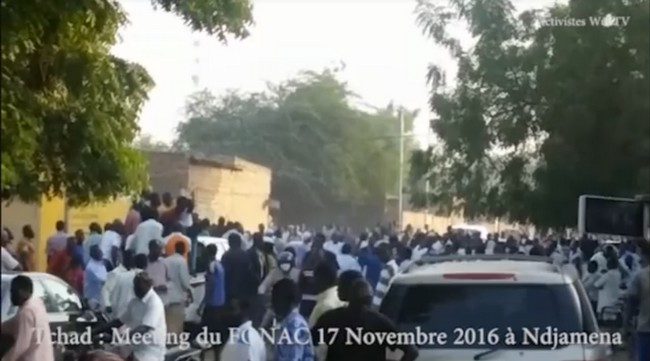meeting-du-fonac_17-11-2016