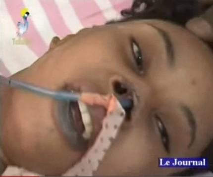 Tchad: campagne des 16 jours d'activisme contre les violences basées sur le genre