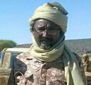 Tchad: les rebelles du FACT nient tout engagement aux côtés des islamistes libyens
