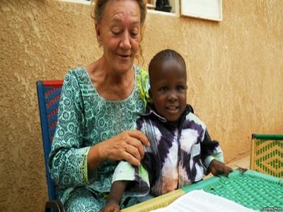 Paris confirme l'enlèvement d'une humanitaire française à Gao au Mali