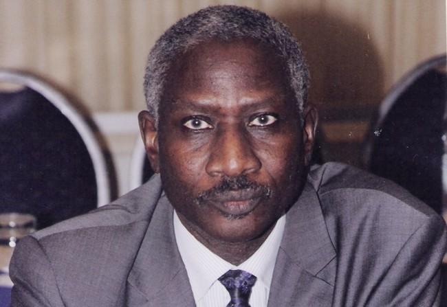 9 ans après la disparition forcée de l'opposant Ibni Oumar Mahamat Saleh, les Tchadiens plus que jamais mobilisés pour lutter contre l'impunité