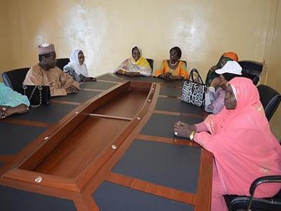 Tchad: la plus grande arnaque pour capter des fonds publics détournés a commencé !