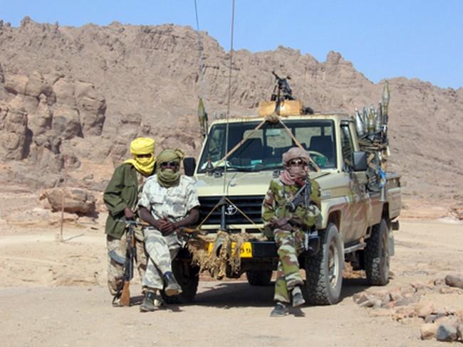 Tchad: «zone militaire», «barrières militaires», … la région du Grand Nord mise en quarantaine économique pour une exploitation privée de l'or de Miski