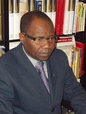 Tchad: message de soutien et de solidarité du parti ACTUS/prpe aux trois leaders du mouvement CCMRS arrêtés par les autorités du Niger