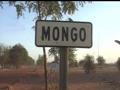 Tchad: vive tension à Mongo après les bagarres entre lycéens qui ont dégénéré en véritables émeutes