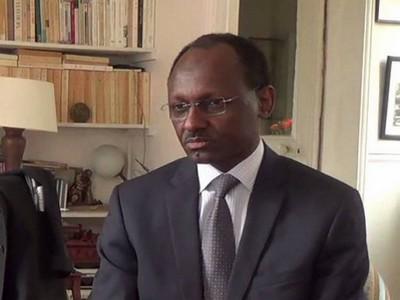 L'ancien chef rebelle Abakar Tollimi lance un parti politique en France: un nouvel espoir pour une alternance démocratique au Tchad ?