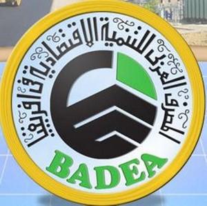 Conseil d'administration de la BADEA au Tchad: signature d'une convention pour le bitumage des routes reliant N'Djaména à Dourbali, Bailli, Gama et Tchawaï