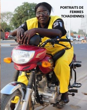 Tchad: Journée Mondiale des Femmes à l'IFT