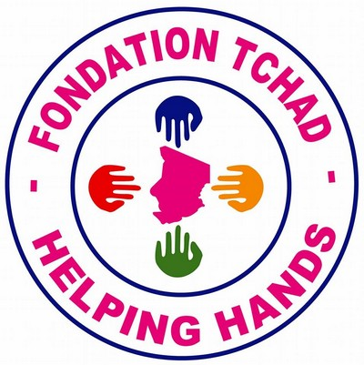 «Tchad Helping Hands», une fondation au service des femmes enceintes et allaitantes ayant des conditions alimentaires difficiles