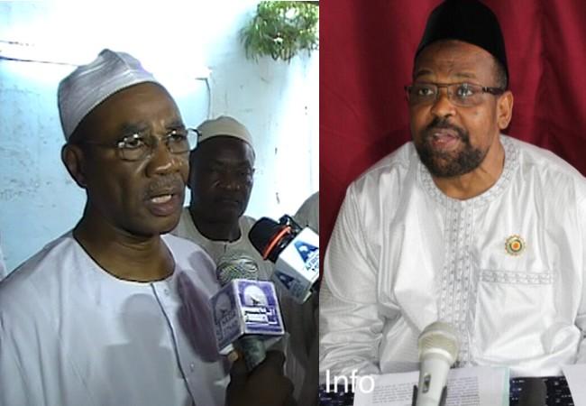 Tchad: l'unique député du PLD se rebelle contre Mahamat-Ahmad Alhabo