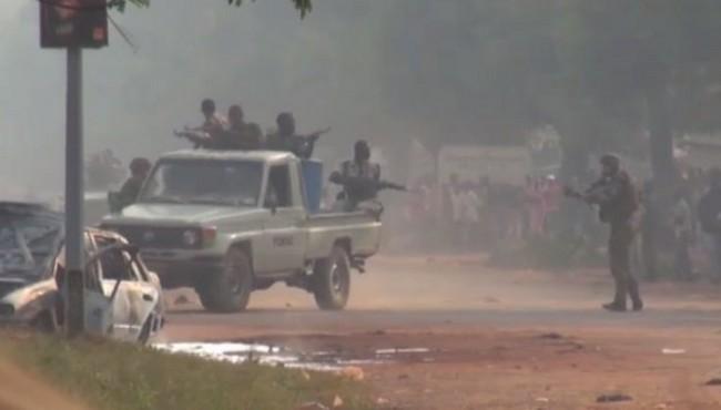 Tchad: le gouvernement annonce l'ouverture de deux informations judiciaires concernant le rapport de l'ONU et les biens mal acquis au Canada
