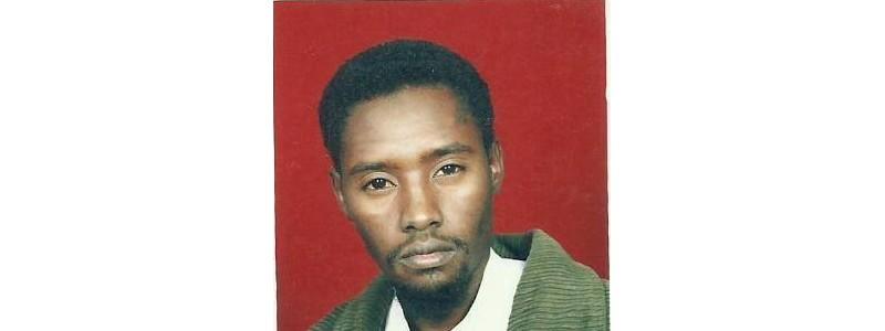 Tchad: «nous ne sommes pas du gibier… Respectez-nous !»
