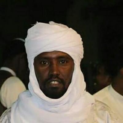 La CTDDH met en garde l'ambassadeur Matar Bremé contre l'extradition vers le Tchad de l'activiste Souleymane Mahamat Obyeskemi exilé en Arabie Saoudite
