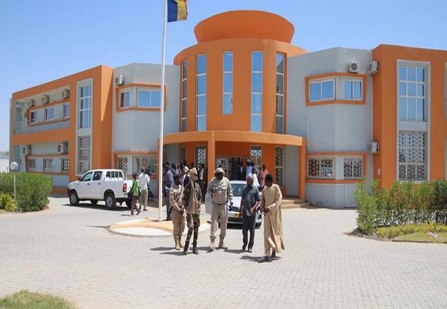 Audit des diplômes au Tchad: près de 2000 faux diplômes nationaux débusqués