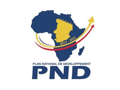 Table ronde des bailleurs de fonds du Tchad à Paris: face au gouvernement, l'opposition et la société civile mènent la fronde