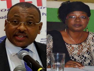 Lutte contre le tribalisme et le sexisme au Tchad: Idriss Déby limoge deux ministres et réhabilite son parent TPG suite à une affaire de sexisme