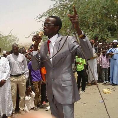 Au Tchad, le président d'un parti politique et une vingtaine de militaires dont quatre officiers ont rejoint la rébellion armée FACT en Libye