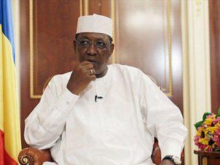 Pourquoi cherche-t-on à terroriser le Maréchal du Tchad ?