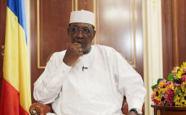 Crise politique au Tchad : Idriss Déby acceptera-t-il un dialogue vraiment ouvert ?