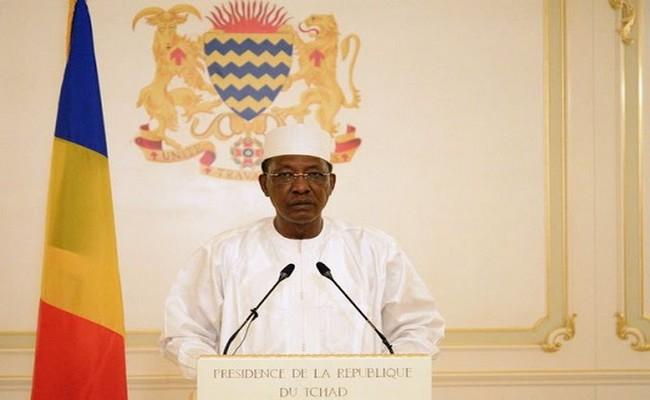 Le retour de l'instabilité ministérielle au Tchad: le premier gouvernement de la IVe république n'aura duré qu'une quarantaine de jours !