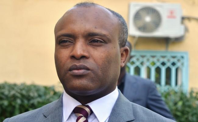 Quand le ministre des Finances et du Budget, Dr Abdoulaye Sabre Fadoul fuit un débat contradictoire sur les détournements des fonds publics au Tchad