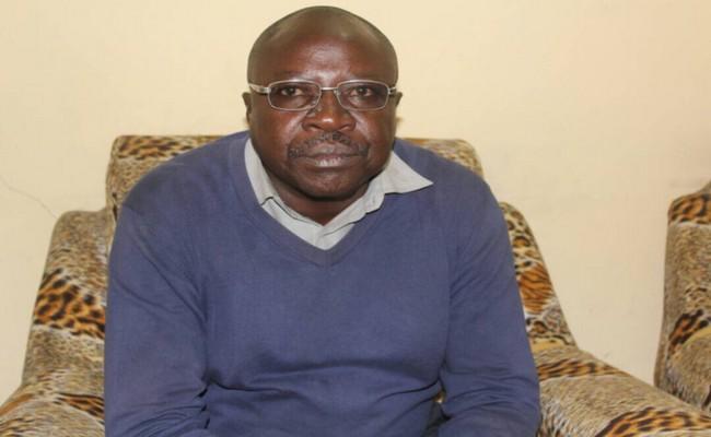 Tchad: incommodés par du gaz lacrymogène, plusieurs élèves s'évanouissent au lycée Félix Éboué de N'Djaména