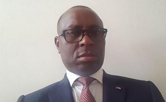Guinée équatoriale: Théodore Obiang démet son ambassadeur au Tchad