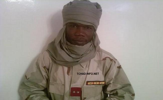 Tchad: mais qui a envoyé le général Mahamat Kodo Bani Godi pour renverser le dictateur équato-guinéen Teodoro Obiang Nguema ?