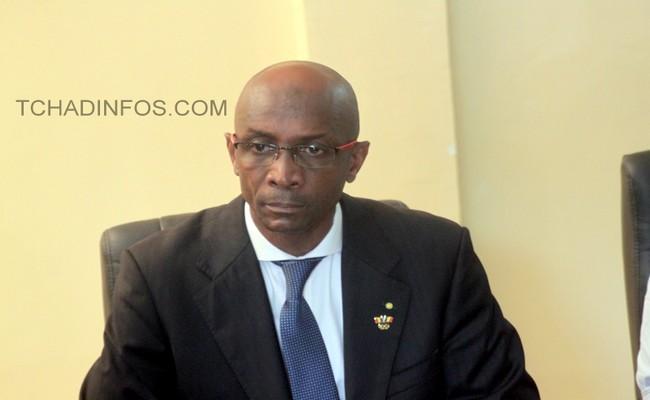 Organisation du pèlerinage à la Mecque: le Général Idriss Dokony Adiker à la tête du comité chargé du Hajj 2018