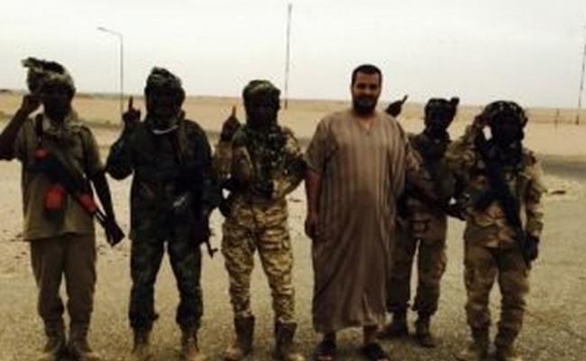 Libye: les forces aériennes de Khalifa Haftar bombardent des rebelles tchadiens et soudanais dans le sud-est