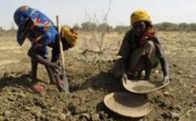Le Tchad annonce avoir conclu un nouvel accord avec Glencore pour la restructuration de sa dette