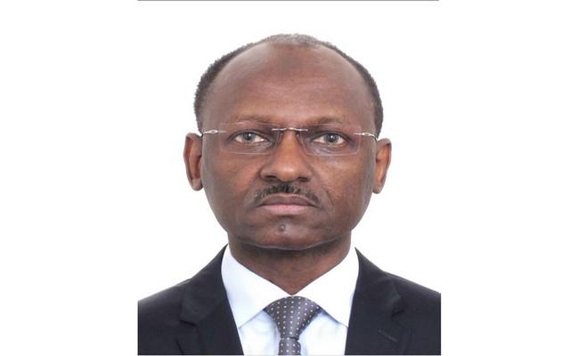 Le CNRD appelle à son tour à un dialogue inclusif au Tchad: Idriss Déby va-t-il faire à présent sa réforme constitutionnelle tout seul ?