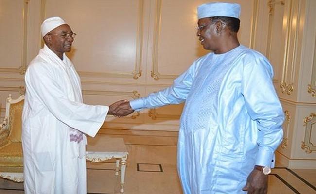 Tchad: par un communiqué, le FONAC lance un appel à toutes les «forces vives pour définir une unité d'actions»