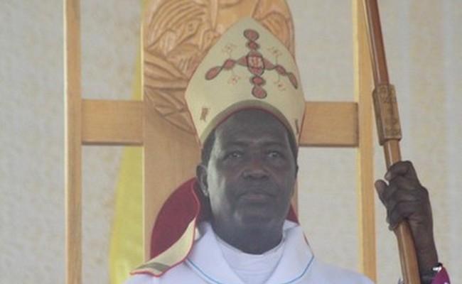 Dans leur message pour Noël 2018, les évêques du Tchad appellent à un «sursaut de conscience politique»