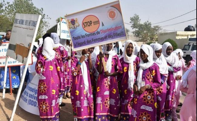 Tchad: 28e édition de la Semaine Nationale de la Femme Tchadienne à Faya-Largeau sur fond de boycott du «pagne du 8 mars»