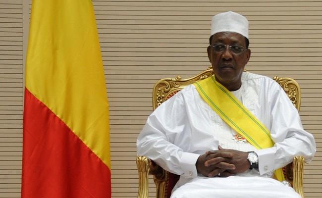 Tchad: le gouvernement va-t-il officialiser ce mardi le passage en force de la nouvelle constitution ?