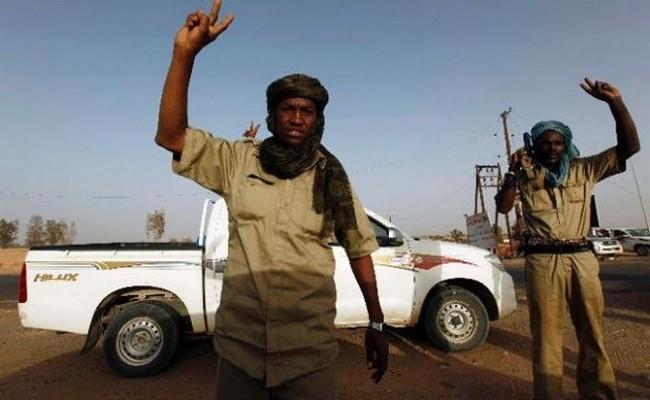 Libye: le gouvernement de Tripoli appelle les forces de Haftar à mettre fin à l'escalade militaire dans le sud du pays