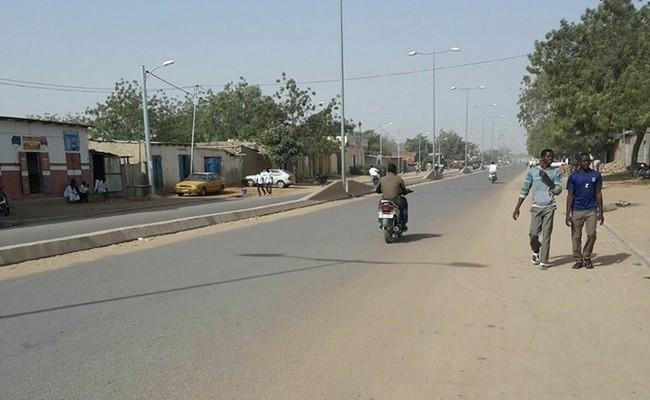 Grève du secteur public reconduite, appel à une journée «ville morte», écoles et hôpitaux fermés, … le Tchad, un pays à l'arrêt