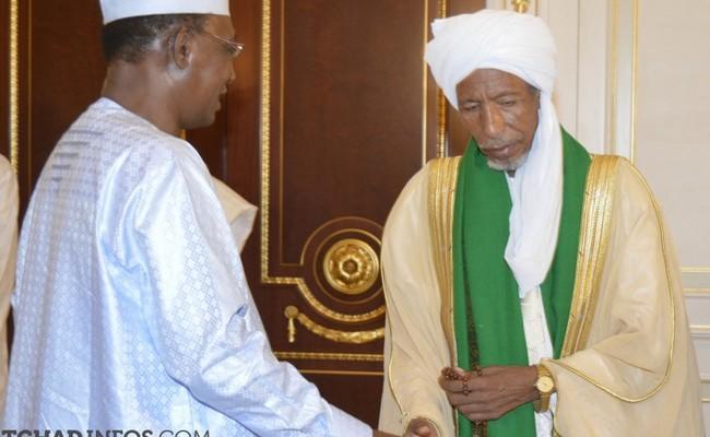 Passage en force pour l'adoption d'une nouvelle constitution au Tchad: des voix s'élèvent pour dénoncer le silence complice du conseil supérieur des affaires islamiques