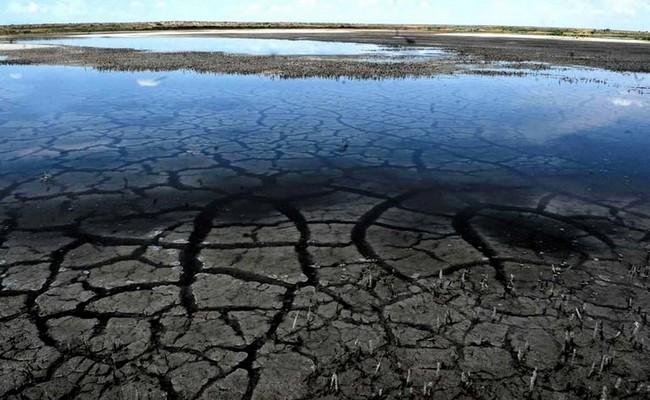 Après le refus de la RDC, Idriss Déby va-t-il «prendre par la force» l'eau de la rivière Oubangui pour remplir le Lac-Tchad ?